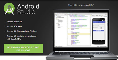 Android-Studio-1.5